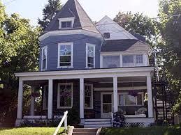 home color design software online home exterior design tool free emejing home exterior design tool