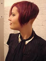 25 best 32 haircut ultra short bobs images on pinterest bob
