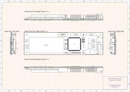 draftsman online documentation for altium products