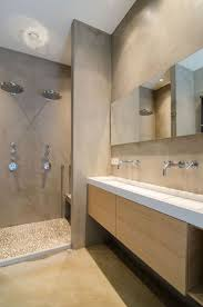 modern bathrooms designs the brilliant modern bathroom design ideas intended for home