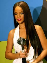 long straight hairstyles for black women hairstyle picture magz