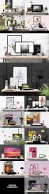 unlimited money on design home best 25 graphic design workspace ideas on pinterest graphic