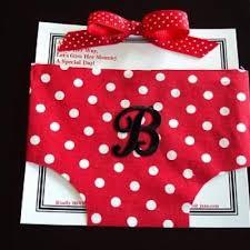 personalized baby shower invitations cheap stephenanuno