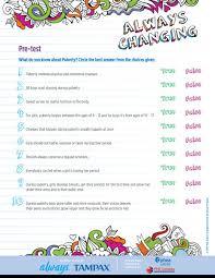 always changing grades 5 u0026 6 phe canada