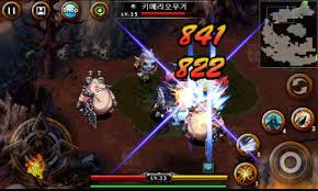 top rpg for android top 5 best like diablo for android android pocket gamer