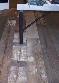 34 best hardwood flooring images on hardwood wood