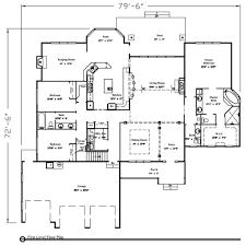 cape cod home floor plans house plans 3000 sq ft house plans with bat cape cod home plans