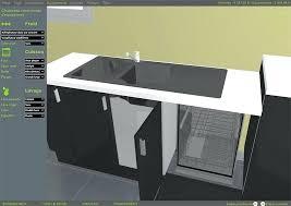 logiciel de cuisine logiciel pour cuisine logiciel cuisine 3d gratuit luxe stock outil