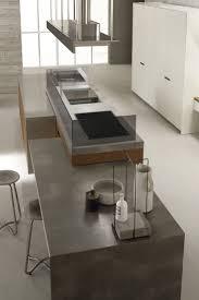 28 best ernestomeda images on pinterest modern kitchens kitchen