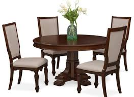 Small Round Pedestal Side Table Dining Room Brilliant Small Round Pedestal Side Table Bellacor