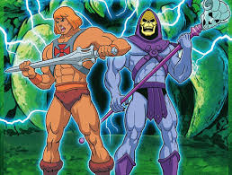 he man and the masters of the universe he man and the masters of the universe 1983 smcb 079 nerd sloth