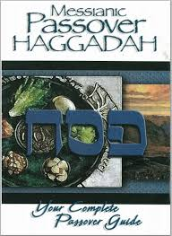 messianic seder haggadah 32 best seder haggadah seder plate and passover images on