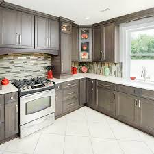 Rta Kitchen Cabinets Chicago Driftwood Grey Rta Bath Vanities For Sate Cabinetry Vanities