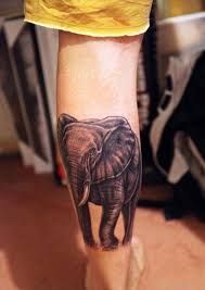 100 elephant tattoo design 16 beautiful tribal elephant