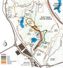Amelia Island Map Amelia Island Plantation Resort U2013 Benbie
