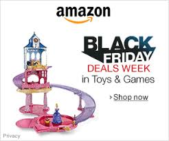 amazon black friday toys commonkindness welcome