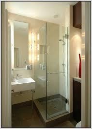 Basement Bathroom Design Ideas Basement Bathroom Ideas Mesmerizing - Basement bathroom design