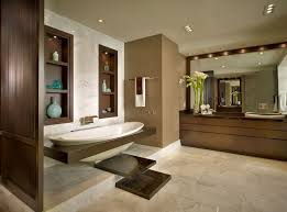 florida bathroom designs 10 best residence in boca raton florida images on