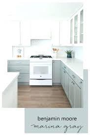 Light Gray Kitchens Light Gray Kitchen Cabinets Light Grey Kitchen Cabinets What