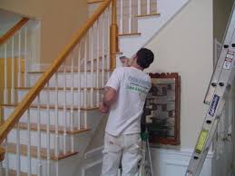 interior painting concepts for determining interior painting costs