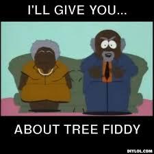 Tree Fiddy Meme - goddam giant plesiosaur album on imgur