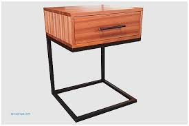 storage benches and nightstands beautiful c shaped nightstand c