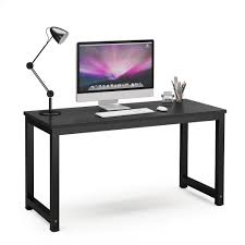 Expensive Computer Desk by Amazon Com Tribesigns Computer Desk 55