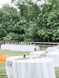 mandy ford photographycapital city wedding haymarket virginia