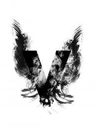 valkyrie tattoo studio art and design