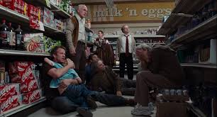 halloween film review 15 the mist todd kuhns