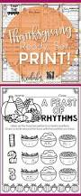 thanksgiving money worksheets 88 best thanksgiving in the music room images on pinterest music