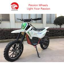 kids motocross bikes sale dirt bike top 10 electric mini bike for sale 500w import wholesale