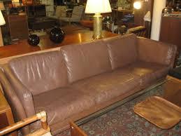 sofas and more modern underground