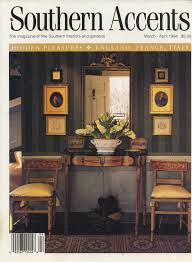 southern accents cover moodypaints