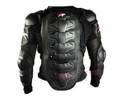 motorcycle riding jackets with armor motorcycle racing full body armor jacket spine chest protective