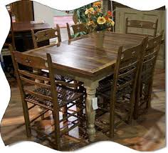 Butterfly Leaf Dining Room Table Butterfly Table Butterfly Leaf Table Butterfly Dining Table