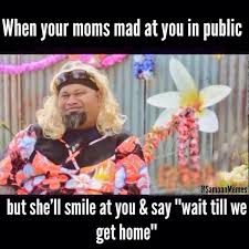 Mad Mom Meme - pin by mana808 on polynesian memes pinterest guam and polynesian