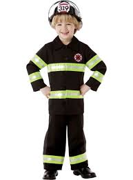 Halloween Costumes 2t Boy 9 Halloween Costumes Images Costumes Toddler
