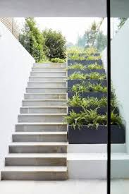 exterior stairs designs of indian houses staircase outside house
