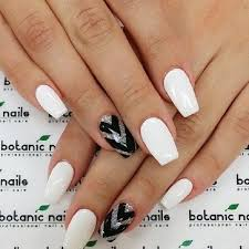 60 geometric nail art ideas geometric nail art coffin nails and