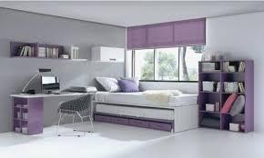 deco chambre gris et mauve chambre gris et violet beau idee peinture chambre ado fille 2 beau