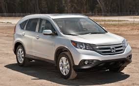 honda cr v the latest news and reviews with the best honda cr v