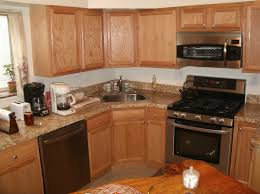 Kitchen Cabinets Wholesale Philadelphia by Traditional Repainting Kitchen Cabinets Brass Red Images Spray