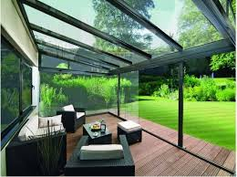 Patio Roof Designs Roof Designs Finished Patio Roof Designs Patio Best 25
