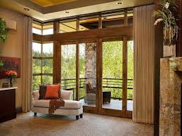 best fresh pella windows and doors mountain west 12484