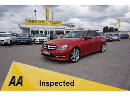 used mercedes co uk 29 best used mercedes essex images on used cars