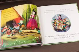 snow white dwarfs u2013 peek u2013 usborne books u0026