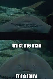 Trust Memes - funny trust me man memes