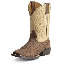 ariat s boots uk 47 best kid s boots and shoes images on