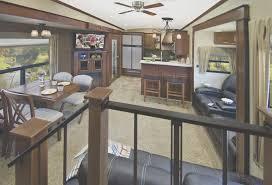 rv camper floor plans best 5th wheel trailer floor plans photos flooring u0026 area rugs